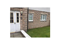 Superb Modern 2 Bedroom Unfurnished Flat Airdrie Coatbridge Coatdyke Excellent Transport Links