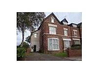 4 Bedroom Apartment to let, just off Rock Lane West, Rock Ferry