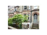 Clarendon Villas, Hove - £1200PCM