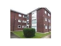 2 bedroom apartment to rent, Woodheys, Mersey Road, Stockport
