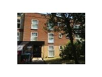 Well Presented Unfurnished 2 Bedroom Flat in Handsworthwood, B20 1HP