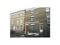 2 bed room basement flat-in the heart of rochester All bills included - including internet and sky