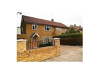 **STUNNING 4 BEDROOM FAMILY HOME WITH GARDEN&PARKING AVAILABLE TO RENT NOW, IDEAL LOCATION, PUTNEY**