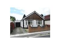 3 bedroom, plus ensuite attic room, detached bungalow for sale The Crescent, Maghull. L31 7BL
