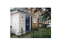 AMAZING 1 BEDROOM FLAT IN CANNING TOWN, AVAILABLE NOW!!!
