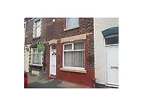 Cozy rooms in a shared accommodation, L4, Anfield, Westcot Rd