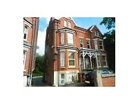 Stunning 3 Bed Room Flat Availble in Levenshulme
