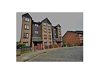 Modern One Bedroom Apartment-Great Access Canary Wharf & The City-Wooden Floors-Ava 30th April