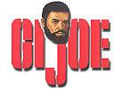 JOEZETAS VINTAGE GI JOE 1964-1976