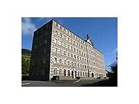 1 Bedroom Flat, Spectacular Location, Private Parking
