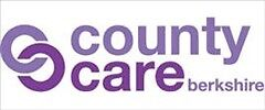 Carers/Support workers' positions - Up to £10 p/h