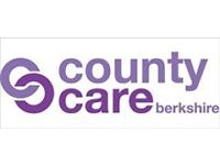 Carers'/Support workers' positions to work with adults and young people - £9 - £10 per hour