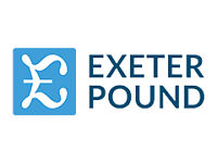 Exeter Pound- Twitter Manager Volunteer