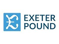 Part-time Co-ordinator for Exeter Pound