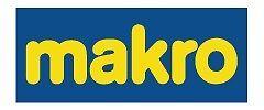 Makro : Van Driver / Picker - Norwich