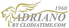 Clodiatime