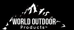 World Outdoor Products