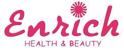 ENRICH Health and Beauty Care