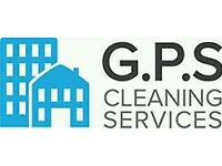 Cleaner Wanted 6+ Hours Per Week -Family Business