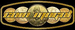 CoinMogul