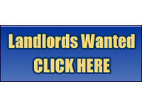 SEEKING LANDLORDS OF 2 BEDROOM PROPERTIES IN SUTTON COLDFIELD!