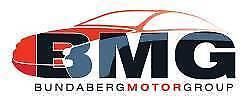 Bundaberg Motors Pty Ltd