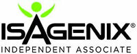 Buy Isagenix in Whistler