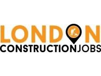 Construction Workers Required