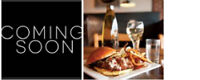 GastroPub and Pizzeria Chef/Cook