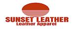 LeatherBootsandJackets