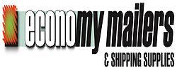 economymailers