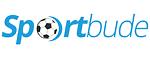 sportbude-shop
