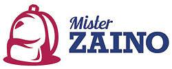Mister-Zaino