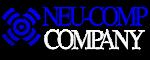 Neu-Comp Company
