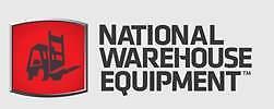 National Warehouse Equipment