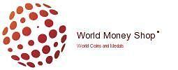 WorldMoneyShop,Inc