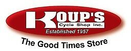 Koup's Cycle Shop