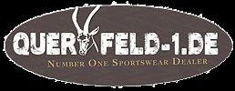querfeld-1