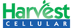 harvest_cellular_deals_2