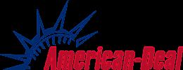 American-Deal