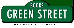 greenstreetbooks