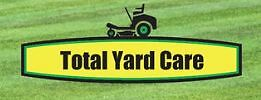 Total Yard Care Edgewater Joondalup Area Preview
