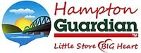 Store Operations Associate