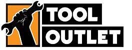tooloutletshop