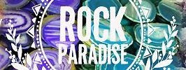 rockparadiseusa