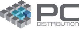 PC Distribution elettronica