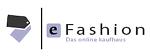 efashion-online-kaufhaus