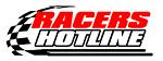 Racers Hotline