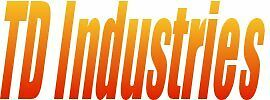 Top Dog Industries