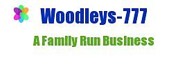 woodleys-777